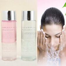Remover Clean Oil rose Essence Cleansing Oil Makeup Remover Skincare 100ml Hot