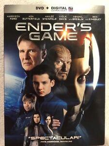 DVD-Enders-Game-Region-1