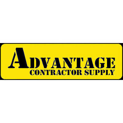 Advantage Contractor Supply