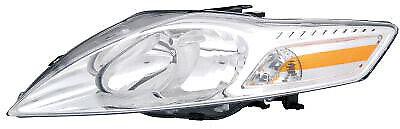 MONDEO IV 2007-2015 HATCHBACK Headlight Right Hand Including Motor FD1104903