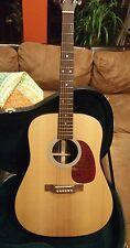 Martin D-1R Acoustic Guitar