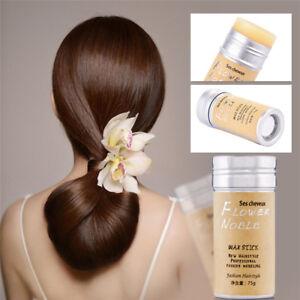 Bed-Head-Hair-Wax-Stick-Grooming-Hair-Style-Wax-Stick-Styling-Cream-Organizer