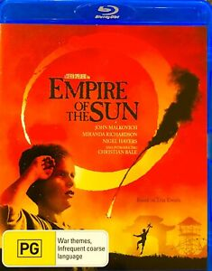 V31-New-Sealed-Empire-of-the-Sun-R-B-Australia-Blu-ray-Rare