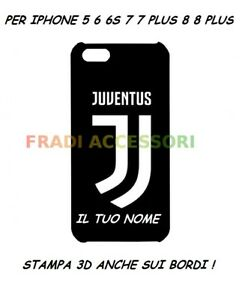 cover juventus iphone 6