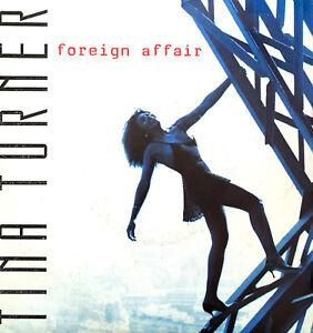 Tina-Turner-7-034-Foreign-Affair-France-VG-EX