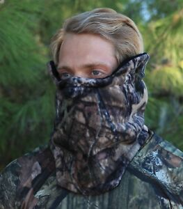 Heated-Neck-Gaiter-Made-in-USA