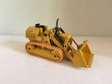 Caterpillar 955 Laderaupe von NZG 116 1:50