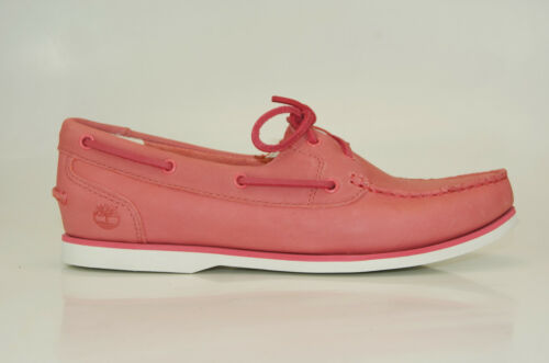 8 A1art Timberland Bateau Classic 2 Femmes Us eye 39 Chaussures 1w0Ua4OUq