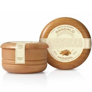 Mondial-Luxury-Italian-Shaving-Cream-Sandalwood-140ml