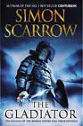 The Gladiator by Simon Scarrow (Hardback, 2013)