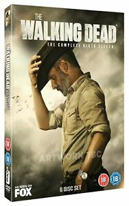 The-Walking-Dead-The-Complete-Ninth-Season-Box-Set-DVD