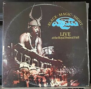 Osibisa-Black-Magic-Night-1977-gatefold-double-LP