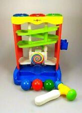 Lego Duplo Activ Bord 1980 Rar | eBay