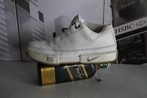 sports shoes 939b1 413a9 Image is loading 2007-Nike-Men-039-s-Zoom-LeBron-Low-