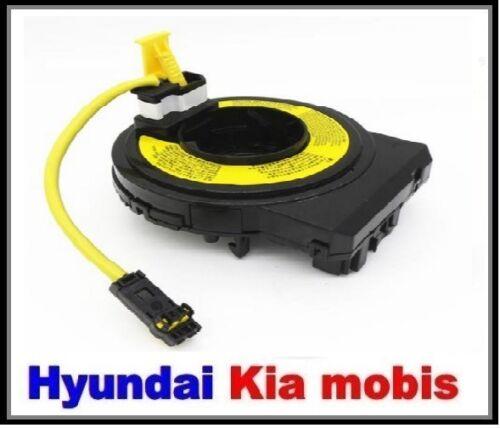Genuine CONTACT CLOCK SPRING OEM 93490 3S110 for Hyundai Sonata 2010~2014