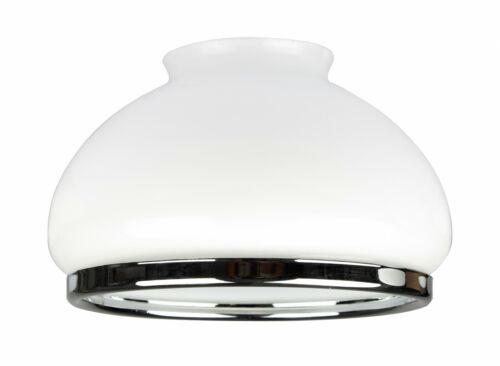 Globe de rechange pour ventilateur de plafond Princess Radiance de Westinghouse