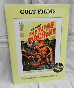 Cult Films  Pack of 8 Varnished Art Prints  Posters  Iconic Images - <span itemprop='availableAtOrFrom'>builth wells, Powys, United Kingdom</span> - I describe all items honestly, however, if for some reason you are really unhappy with your purchase, thats not good for either of us, so I will always refund the purchase pri - <span itemprop='availableAtOrFrom'>builth wells, Powys, United Kingdom</span>
