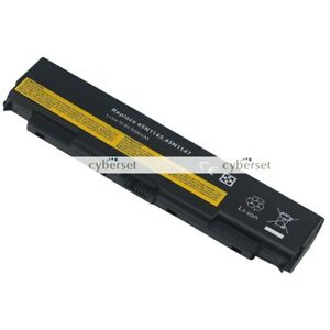 0C52863-0C52864-45N1158-45N1159-Battery-for-Lenovo-ThinkPad-L440-L540-T440P-W540