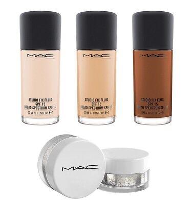 Free samples of mac makeup   saubhaya makeup.
