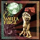 Spirit of 67 von Vanilla Fudge (2015)