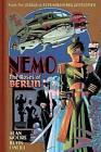 Nemo: Roses of Berlin by Alan Moore (Hardback, 2014)
