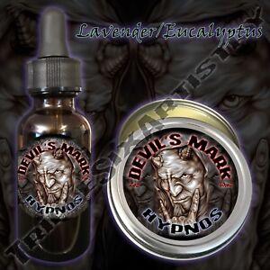 Devil-039-s-Mark-Hypnos-Beard-Balm-Beard-Oil-Triple-Six-Artistry-Lavender-Eucalyptus