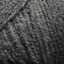 Double-Knitting-Wool-Yarn-100g-FAST-amp-FREE-POSTAGE thumbnail 23