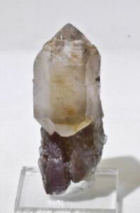 5-5cm-QUARTZ-Scepter-with-HEMATITE-from-the-Orange-River-Region-in-Africa-33417