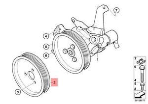B000IYXRNU in addition Belts And Pulleys Scat as well Installing the v Ribbed belt further Removing in addition Removing and installing coolant pump. on v ribbed belt