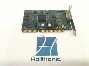 Details about Datalux Corp  LC/DC530 Video Board LC530M