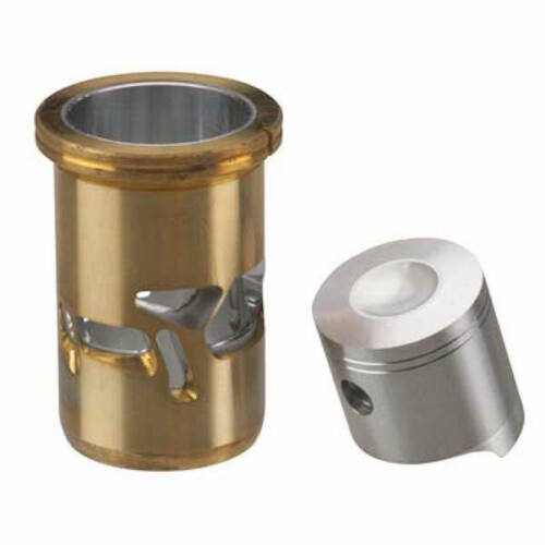 OS 22013010 Cylinder /& Piston Assembly 21XZ-R Speed
