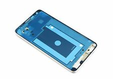 Frame per Samsung Galaxy Note 3 3g n9000 CORNICE DISPLAY LCD CORNICE CENTRALE Button