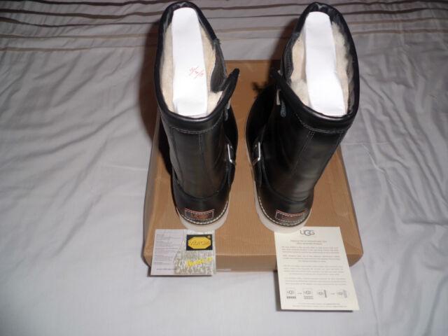 1949 EF168EF 76c037b - charactertoys.website