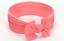 Baby-Nylon-Soft-Bow-Head-Wrap-Turban-Top-Knot-Headband-Baby-Girl-Headbands thumbnail 19