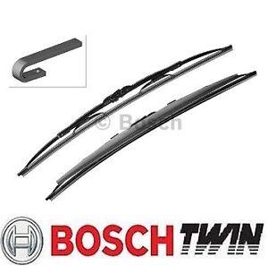 2X-SPAZZOLE-TERGICRISTALLI-BOSCH-3397001394-BMW-SERIE-3-CABRIO-00-gt-06-TWIN-394S