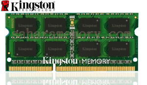 16GB DDR4 2400MHz PC4-19200 260 pin Sodimm Laptop Memory RAM 16G 2400