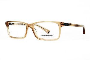 Emporio-Armani-Damen-Herren-Brillenfassung-EA3005-5084-53mm-457-12