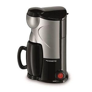 Image Is Loading Waeco Mc 01 Single Cup Coffee Maker 12