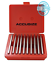 1-8-x-6-Thickness-x-Length-Precision-Parallel-Sets-10-Pairs-Set thumbnail 1