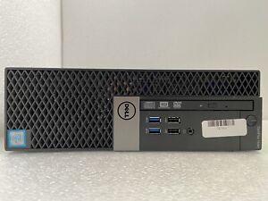 DELL-OPTIPLEX-7040-SFF-Core-i5-3-2-GHZ-6TH-GEN-8GB-RAM-500GB-HDD-WIN10