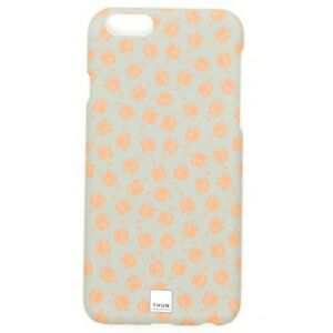 cover thun iphone 6