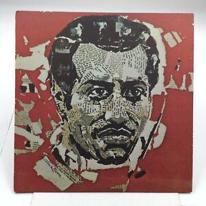 The Best Of Otis Redding 2 Lp Atco Sd 2 801 Ebay