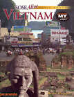 Topic Books Vietnam by Brian Hoepper (Paperback, 2006)