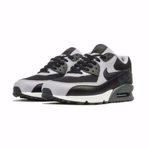 new product ebdf0 d958e Image is loading New-Men-039-s-Nike-Air-Max-90-