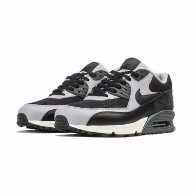 Details about NEW MEN'S NIKE AIR MAX 90 ESSENTIAL 537384 053