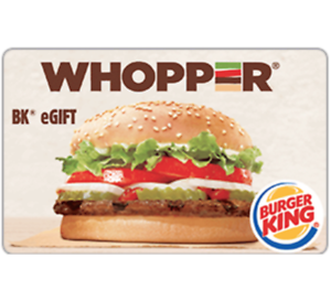 Burger-King-Gift-Card-25-50-or-100-Email-delivery