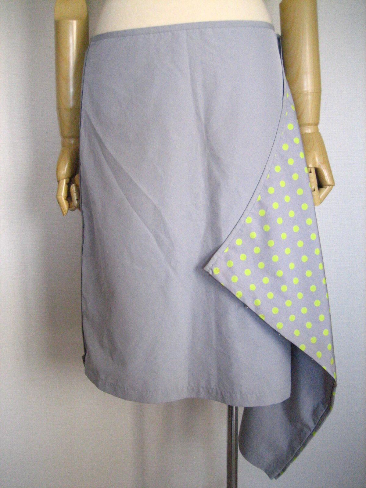 Rare Vintage AD1999 Junya Watanabe Comme des Garcons Skirt