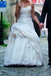 Maggie-Sottero-Decadence-Style-Wedding-Dress-Size-10