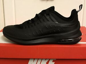 Nike 35 Max 3 3 Eur Trainers Shoes Sneakers Axis 5 Uk Air Us 5y 5 qvrHq4