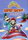 Super Mario Bros - Air Koopa (DVD, 2008)